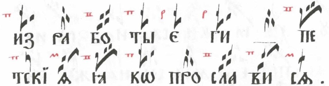 irmos-rozhestvu-bogorodicy-pesn-1-1-2-min