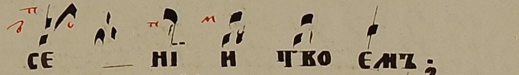 rozhestvo-bogorodicy-vtorojj-tvorec-kir-andrejj-irmos-3-pesni-8-glas-4-min